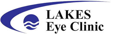 LAKES Eye Clinic